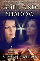 Soul and Shadow (Lily Evans Mystery, #1)