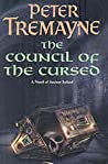 The Council of the Cursed (Sister Fidelma, #19)