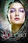 The Shapeshifter's Secret (The Shapeshifter's Secret, #1)