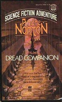 Dread Companion