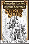 Stoned Souls (SERRAted Edge, #5)