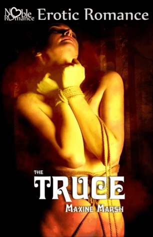 The Truce by Maxine Marsh