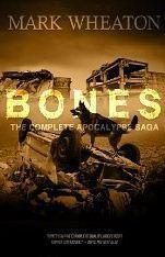 Bones: The Complete Apocalypse Saga