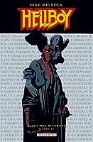 Hellboy: Histoires bizarres, volume 2 (Hellboy: Weird Tales, #2)