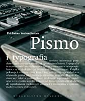 Pismo i typografia