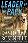 Leader of the Pack (Andy Carpenter #10)