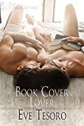 Book Cover Lover