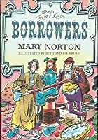 Image result for borrowers