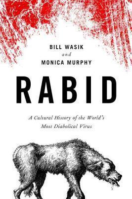 'Rabid: