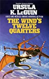 The Wind's Twelve Quarters, Volume 1