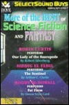 More of the Best of Science Fiction & Fantasy