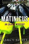 Matinicus (Island Mystery Series #1)