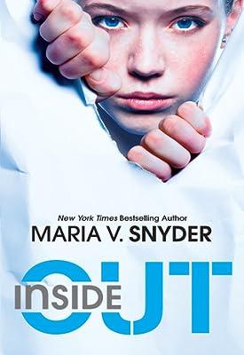 'Inside