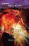 Dragon's Curse (The Drake's #2)