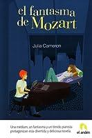 El fantasma de Mozart