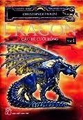 ERAGON - Cậu Bé Cưỡi Rồng 1