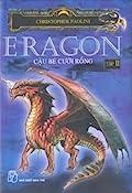 ERAGON - Cậu Bé Cưỡi Rồng 2