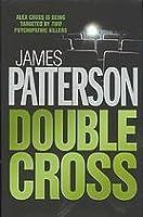 Double Cross (Alex Cross #13)