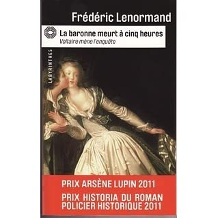 Best French Literature images in | Libros, Literatura, Literature
