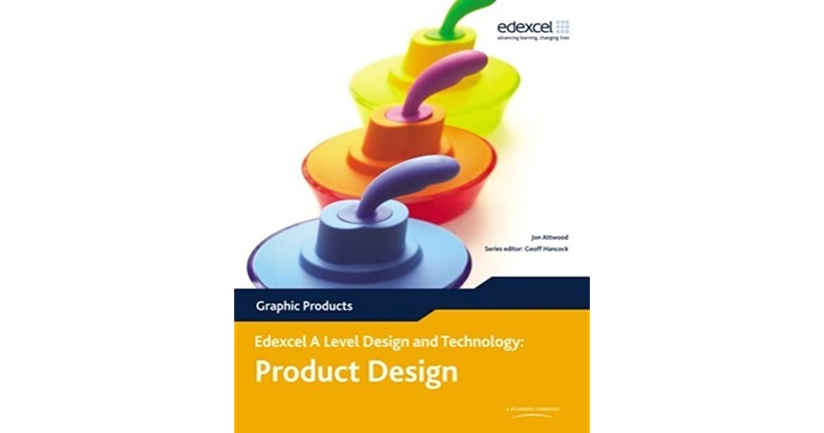 a2 level design technology coursework Systems & control - pages to help with projects and coursework for gcse site-links for gcseand a-level - secondary level ks4 - design and technology on the web.