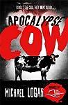 Apocalypse Cow (Apocalypse Cow, #1) ebook download free
