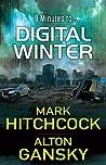 Digital Winter by Mark Hitchcock