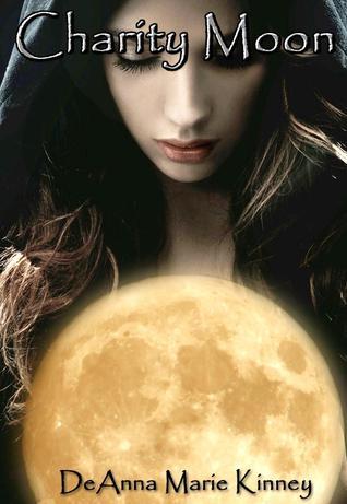 Charity Moon (Charity #1)