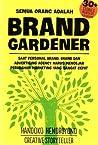Brand Gardener