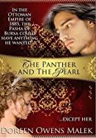 The Panther And The Pearl (Panther's Legacy, #1)