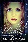 Molly (The Frey Saga, #2.5)