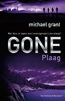 Plaag (Gone, #4)