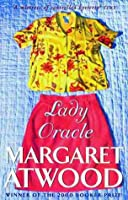 The importance of relationships in margaret atwoods lady oracle