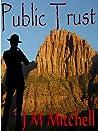 Public Trust (Jack Chastain #1)