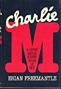 Charlie M
