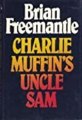 Charlie Muffin's Uncle Sam