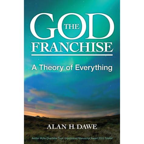franchise theory