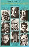 Criticism in Society: Interviews With Jacques Derrida, Northrop Frye, Harold Bloom, Geoffrey Hartman, Frank Kermode, Edward Said, Barbara Johnson, Fra (New Accents)