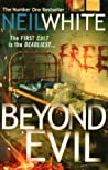 Beyond Evil audiobook download free