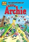 The Adventures Of Little Archie Volume 1 (v.1)