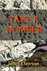 Take a Number (Jeri Howard Mystery, #3)