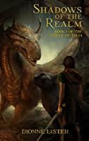 Shadows of the Realm (The Circle of Talia, #1)