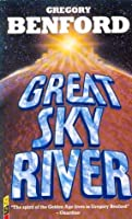 Great Sky River (Galactic Center, #3)