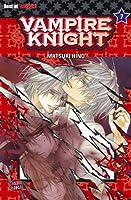 Vampire Knight, Band 7 (Vampire Knight, #7)