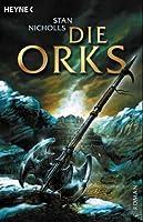 Die Orks (Orks, #1)
