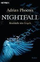 Rückkehr des Engels (Nightfall, #2)