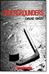 Undergrounders