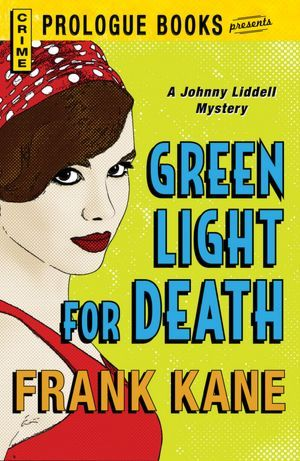 Green Light for Death