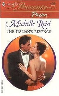 The Italian's Revenge
