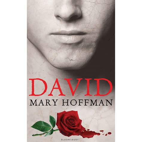 david by mary hoffman reviews discussion bookclubs lists. Black Bedroom Furniture Sets. Home Design Ideas