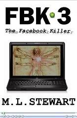 The Facebook Killer: Part 3